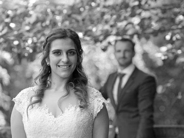 O casamento de Flávio e Marta em Viseu, Viseu (Concelho) 56