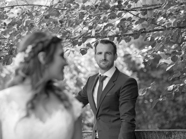 O casamento de Flávio e Marta em Viseu, Viseu (Concelho) 57