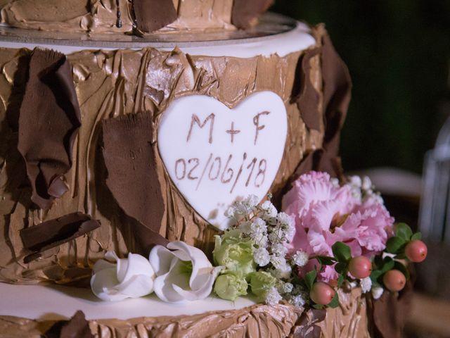 O casamento de Flávio e Marta em Viseu, Viseu (Concelho) 64