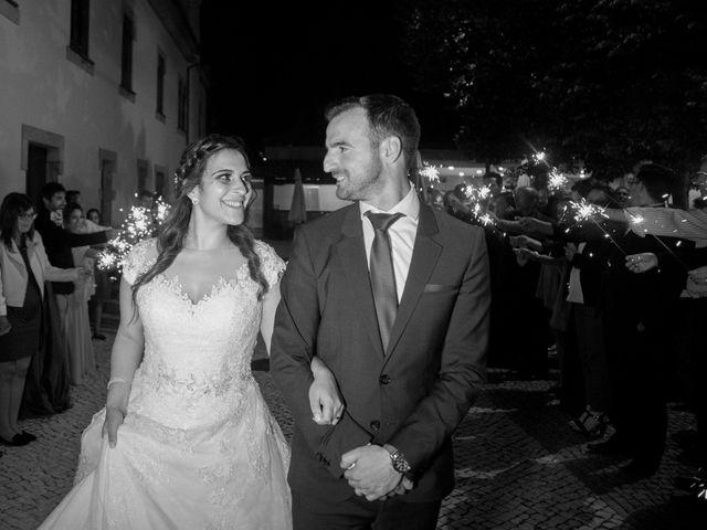 O casamento de Flávio e Marta em Viseu, Viseu (Concelho) 65