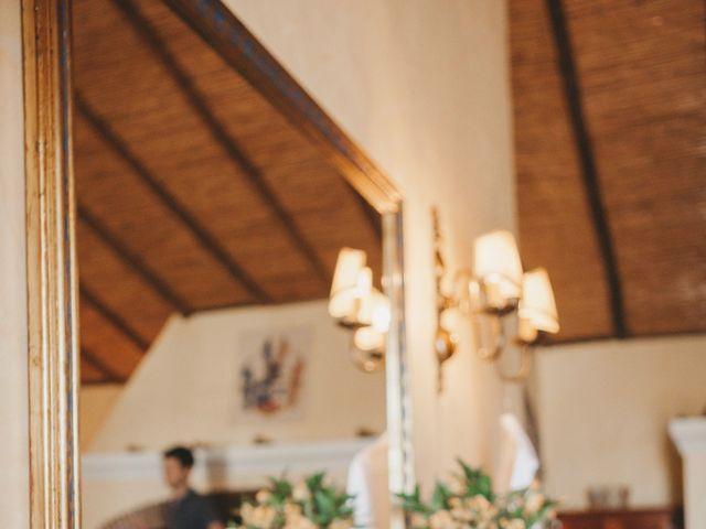 O casamento de Bruno e Maria em Beja, Beja (Concelho) 18