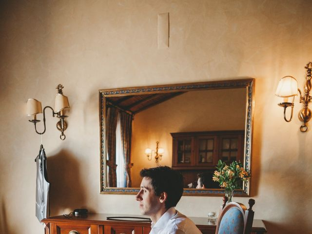 O casamento de Bruno e Maria em Beja, Beja (Concelho) 22