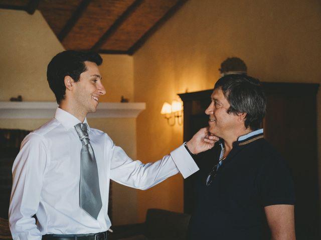 O casamento de Bruno e Maria em Beja, Beja (Concelho) 26