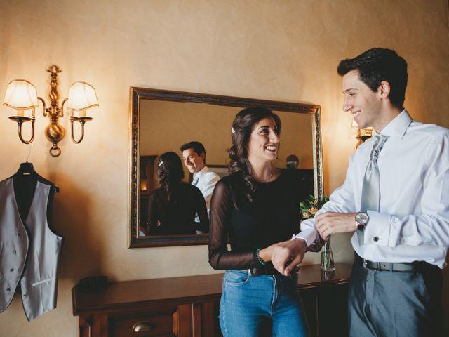 O casamento de Bruno e Maria em Beja, Beja (Concelho) 27