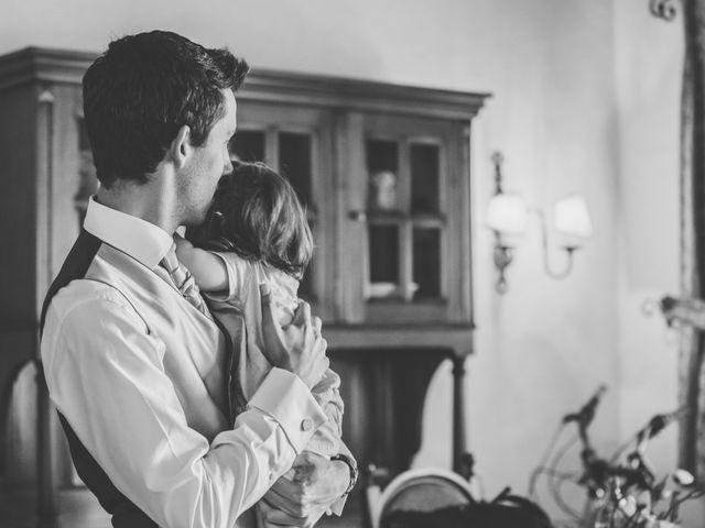O casamento de Bruno e Maria em Beja, Beja (Concelho) 29