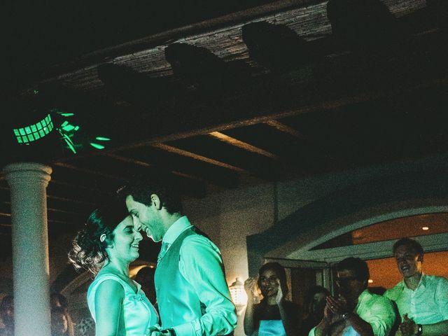 O casamento de Bruno e Maria em Beja, Beja (Concelho) 48