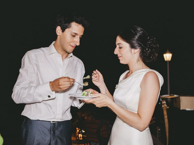 O casamento de Bruno e Maria em Beja, Beja (Concelho) 2
