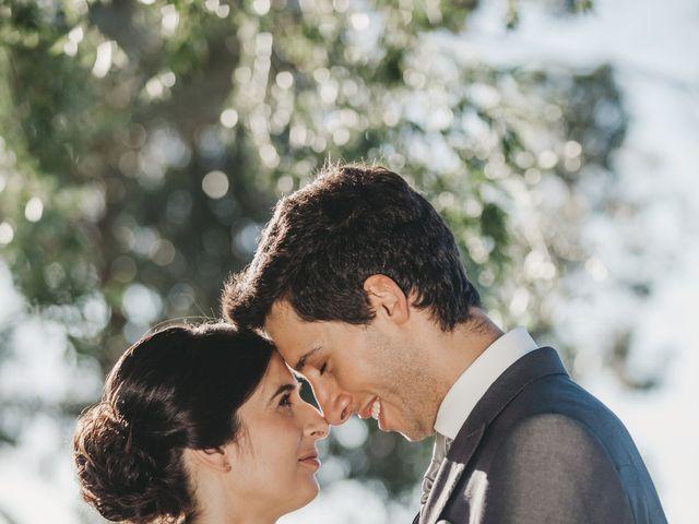 O casamento de Bruno e Maria em Beja, Beja (Concelho) 36