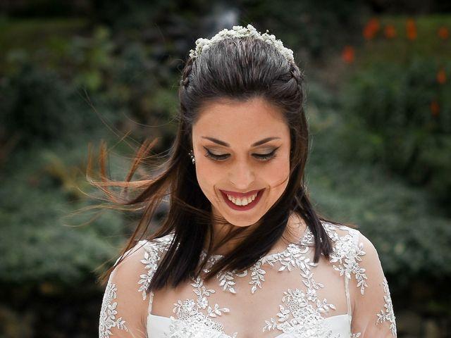 O casamento de Pedro e Inês em Vila Nova de Gaia, Vila Nova de Gaia 4