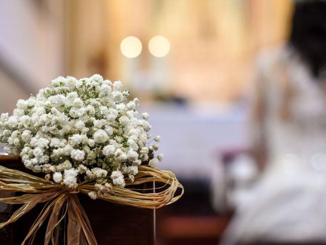 O casamento de Pedro e Inês em Vila Nova de Gaia, Vila Nova de Gaia 7
