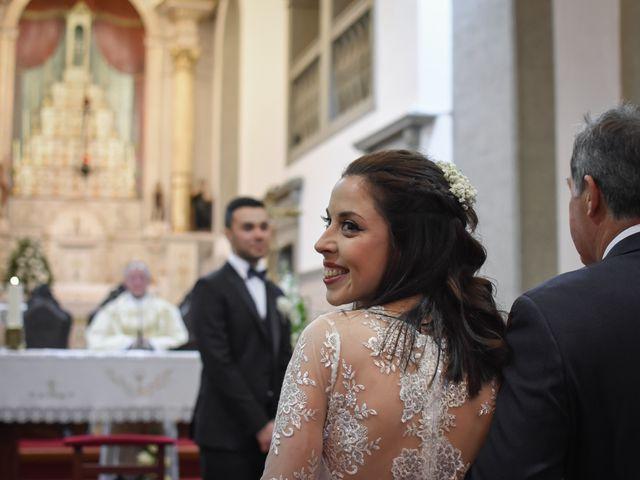 O casamento de Pedro e Inês em Vila Nova de Gaia, Vila Nova de Gaia 8