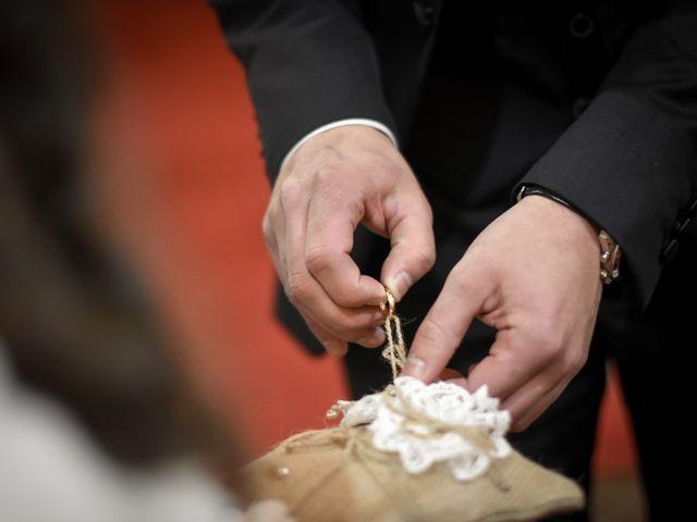 O casamento de Pedro e Inês em Vila Nova de Gaia, Vila Nova de Gaia 9