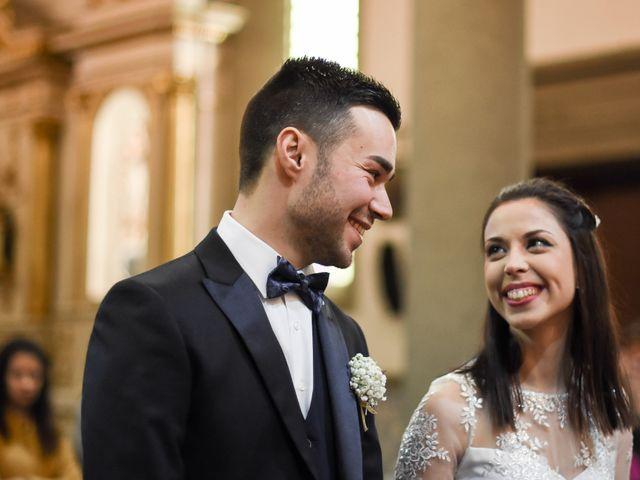 O casamento de Pedro e Inês em Vila Nova de Gaia, Vila Nova de Gaia 10