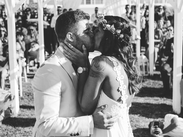 O casamento de Guilherme e Susana em Almada, Almada 1