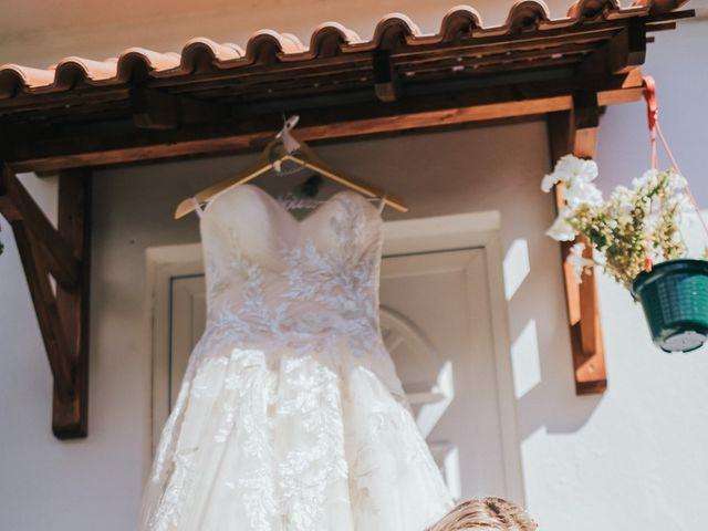 O casamento de Diogo e Daniela em Penajóia, Lamego 20