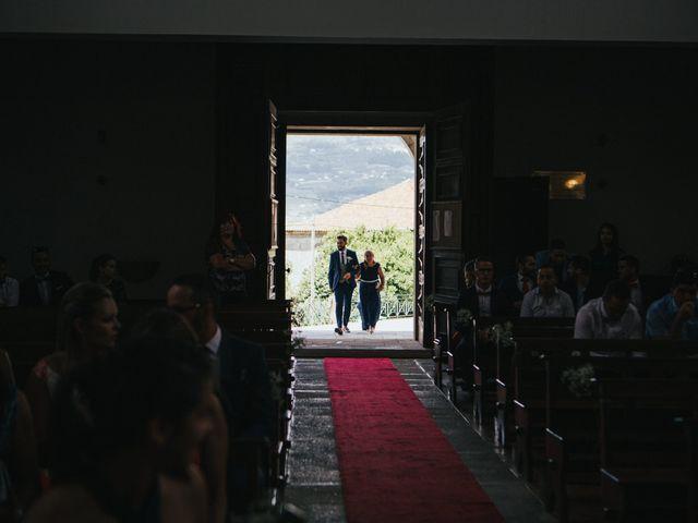 O casamento de Diogo e Daniela em Penajóia, Lamego 34