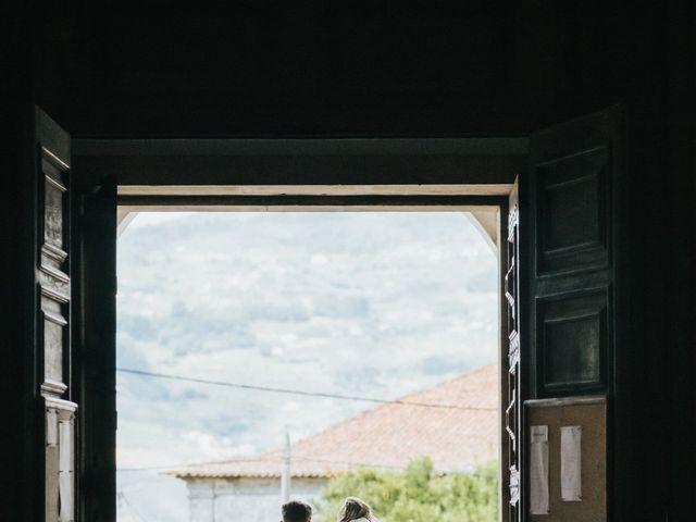 O casamento de Diogo e Daniela em Penajóia, Lamego 46