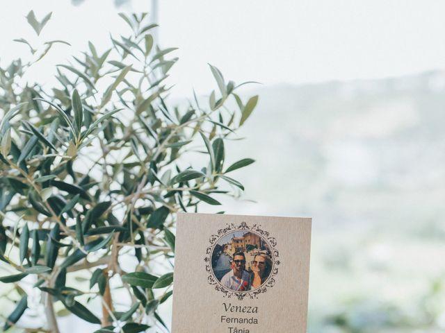 O casamento de Diogo e Daniela em Penajóia, Lamego 53