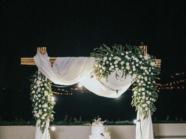O casamento de Diogo e Daniela em Penajóia, Lamego 73