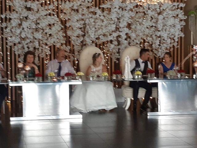 O casamento de Filipa e Emanuel em Santa Marinha do Zêzere, Baião 2