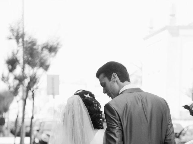 O casamento de Jacek e Mahasa em Vila Nova de Gaia, Vila Nova de Gaia 10