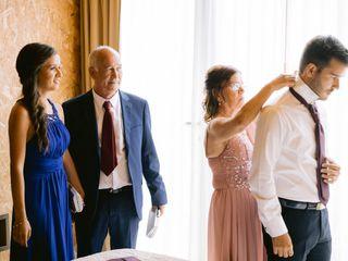 O casamento de Helena e Miguel 3