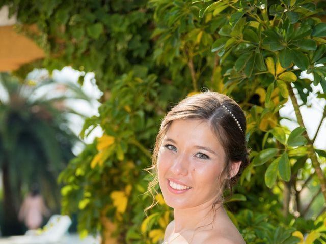 O casamento de Bruno e Filipa em Azeitão, Setúbal (Concelho) 9