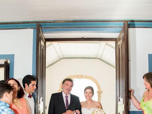 O casamento de Bruno e Filipa em Azeitão, Setúbal (Concelho) 19