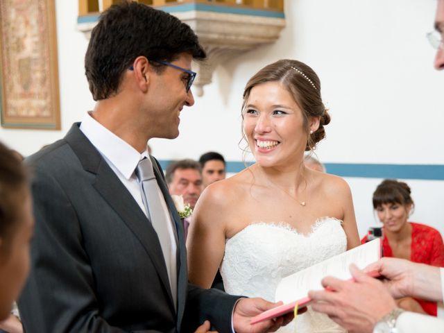 O casamento de Bruno e Filipa em Azeitão, Setúbal (Concelho) 21