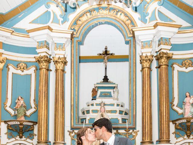 O casamento de Bruno e Filipa em Azeitão, Setúbal (Concelho) 23