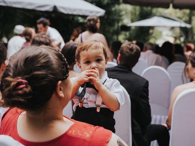 O casamento de Leandro e Susana em Barreiro, Barreiro 9