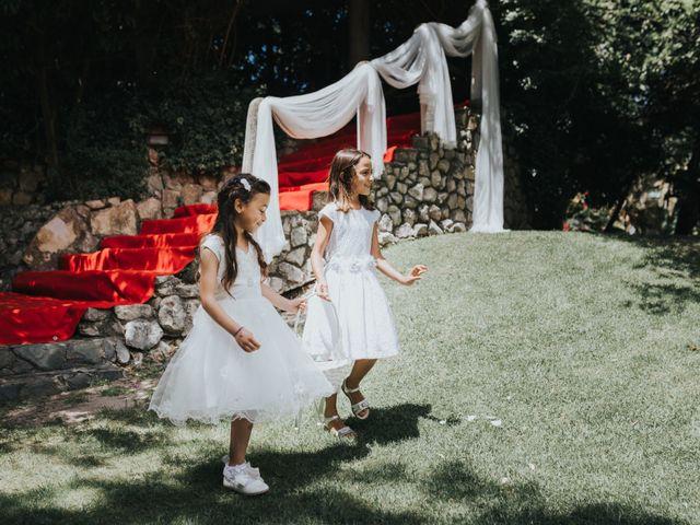 O casamento de Leandro e Susana em Barreiro, Barreiro 11