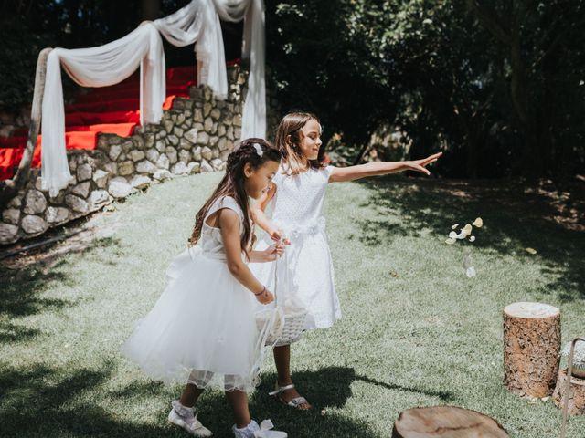 O casamento de Leandro e Susana em Barreiro, Barreiro 12