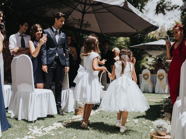 O casamento de Leandro e Susana em Barreiro, Barreiro 13