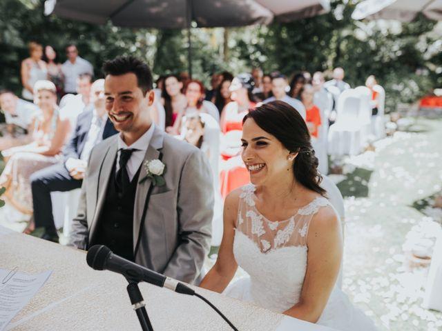 O casamento de Leandro e Susana em Barreiro, Barreiro 16