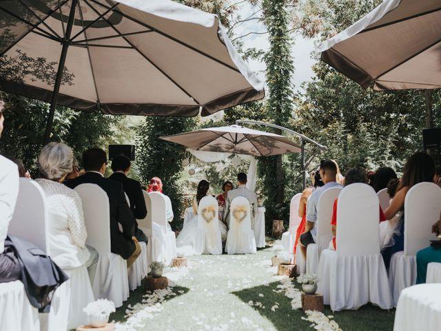 O casamento de Leandro e Susana em Barreiro, Barreiro 17