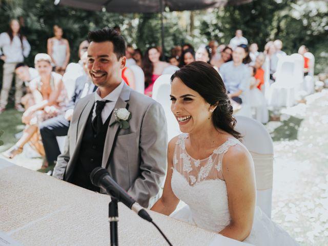 O casamento de Leandro e Susana em Barreiro, Barreiro 18