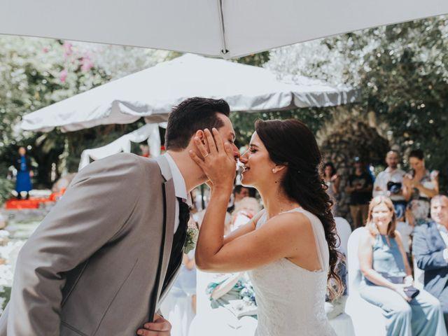 O casamento de Leandro e Susana em Barreiro, Barreiro 20