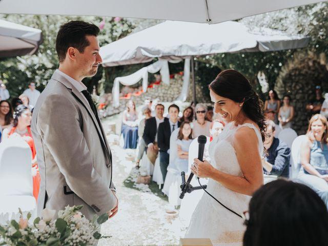 O casamento de Leandro e Susana em Barreiro, Barreiro 21
