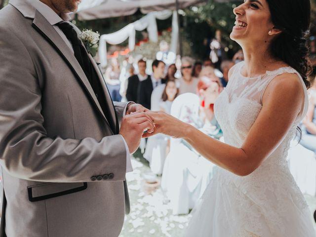 O casamento de Leandro e Susana em Barreiro, Barreiro 23