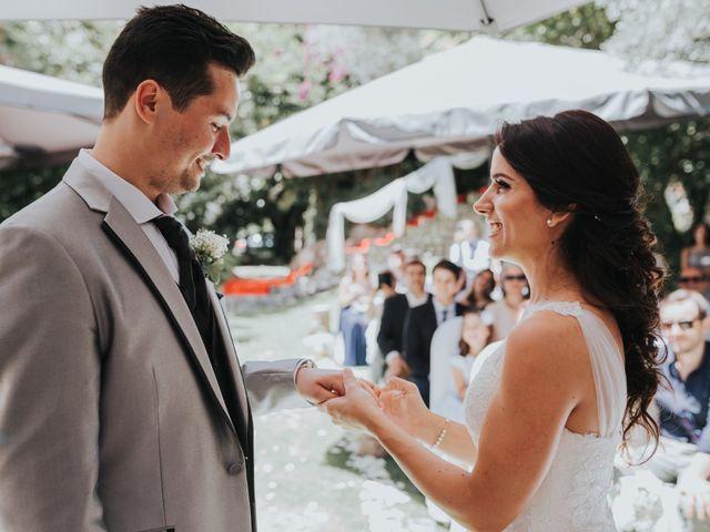 O casamento de Leandro e Susana em Barreiro, Barreiro 24
