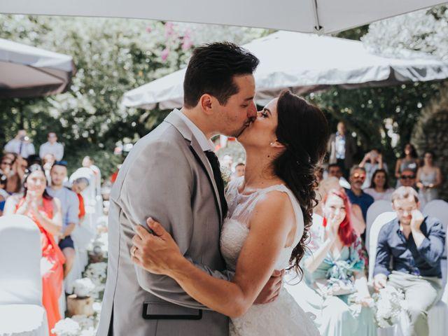 O casamento de Leandro e Susana em Barreiro, Barreiro 26