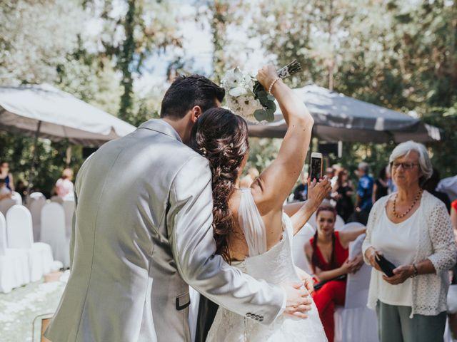 O casamento de Leandro e Susana em Barreiro, Barreiro 27