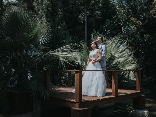 O casamento de Leandro e Susana em Barreiro, Barreiro 2