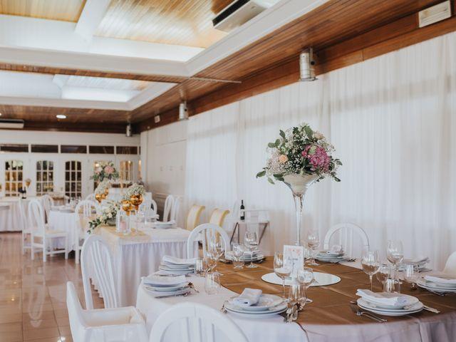 O casamento de Leandro e Susana em Barreiro, Barreiro 29