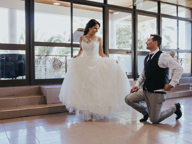 O casamento de Leandro e Susana em Barreiro, Barreiro 36