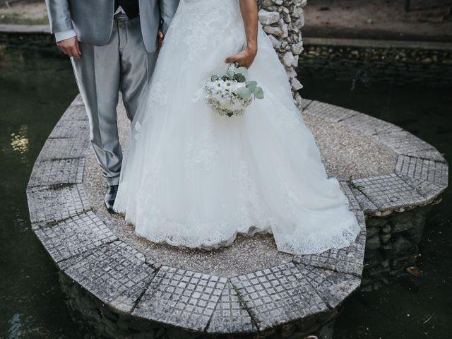 O casamento de Leandro e Susana em Barreiro, Barreiro 38