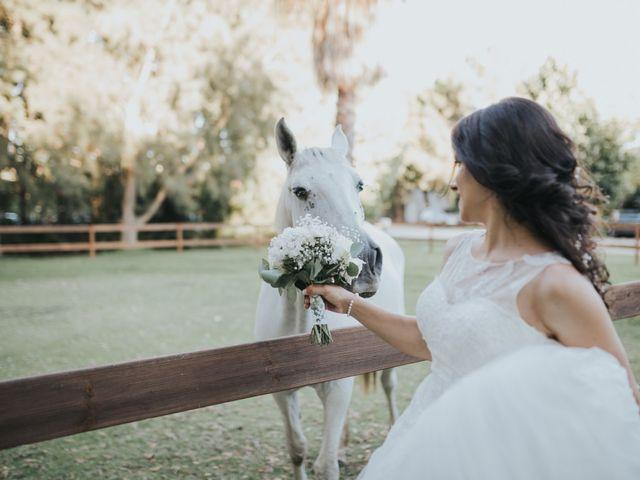 O casamento de Leandro e Susana em Barreiro, Barreiro 41