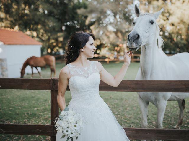 O casamento de Leandro e Susana em Barreiro, Barreiro 42