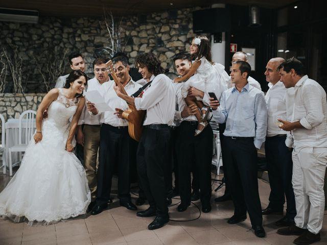 O casamento de Leandro e Susana em Barreiro, Barreiro 46